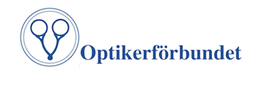 Optikerforbundet logo